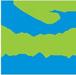 flavourstream-logo