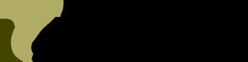 scanflavour-logo